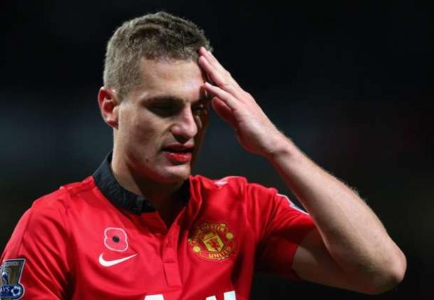 Mourinho : Permainan United Masih Labil