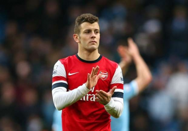 Trio Arsenal Dipastikan Absen Lawan West Bromwich Albion
