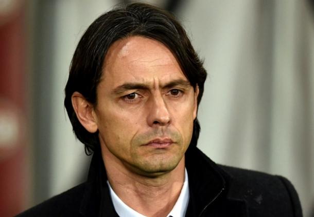 AC Milan Masih Incar Para Pemain Baru