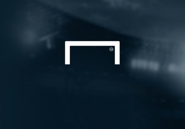 Olivier Giroud Sebut Arsenal Temukan Semangatnya Kembali