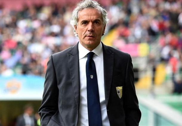 Roberto Donadoni Kecewa Terdepak Dari Coppa Italia