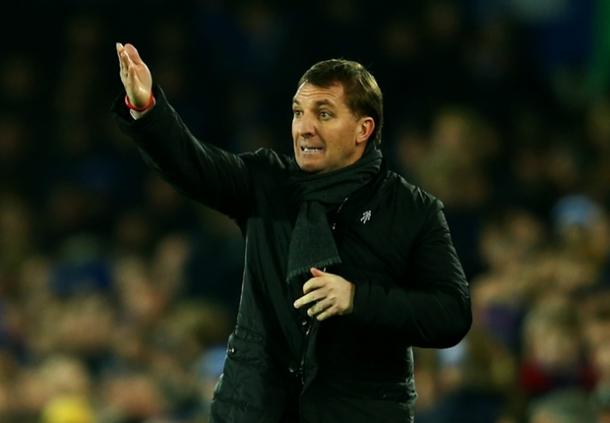 Liverpool Saat Ini Fokus Di Liga Primer Inggris