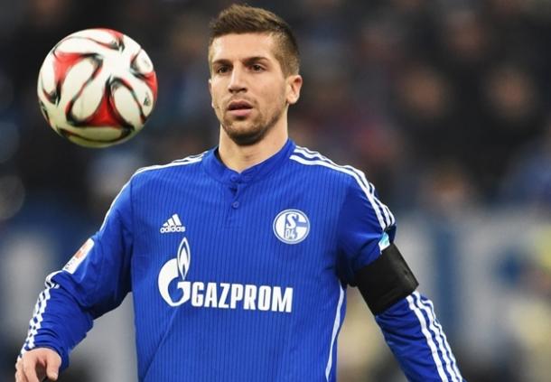 Matija Nastatic Punya Keinginan Menetap Di Schalke