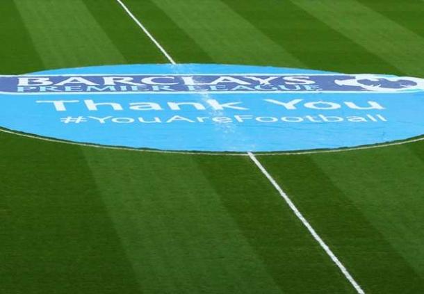 Sepakbola Inggris Tetap Praktekan Aturan Offside Terabru