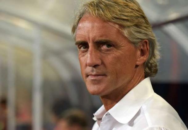 Sudut Pandang Lippi Terhadap Roberto Mancini